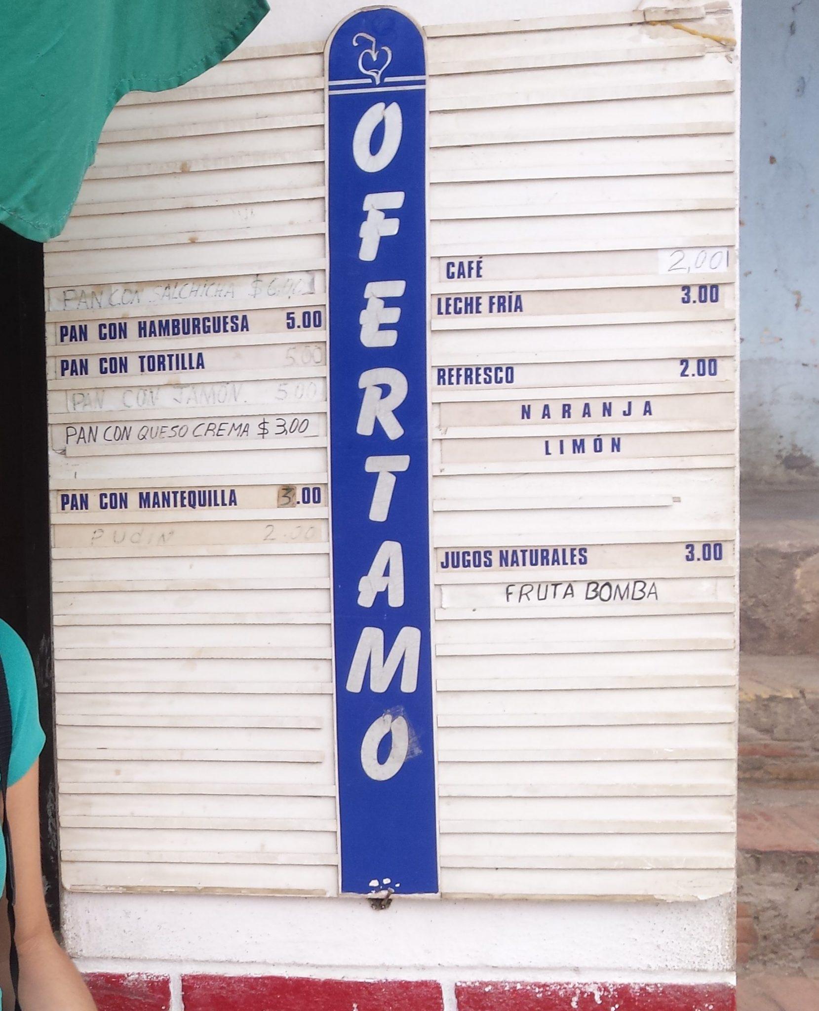 Img post La Habana en 3 días. Oferta - Pasaporte y Millas