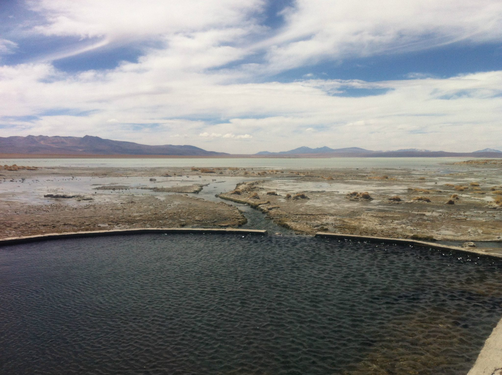 Img post 3.piscinas termales Salar de Uyuni-Pasaporte de Vida