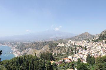 Img post Alquiler de coche en Sicilia en 7 días-Pasaporte y Millas