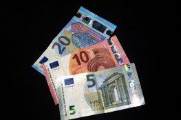 Img principal. Como ganar 10 euros gratis- Pasaporte y Millas