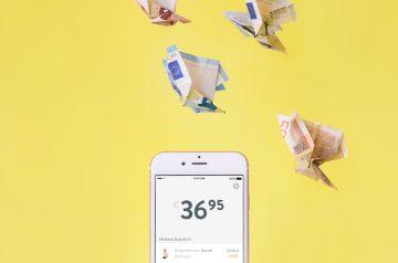 Imagen post tarjeta Verse. Enviar dinero - pasaporte y millas