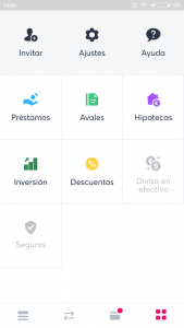 Imagen post tarjeta bnext_retiro_cajera_ajustes - Pasaporte y Millas